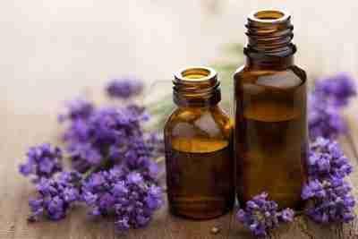 Récapitulatif des huiles essentielles par maux
