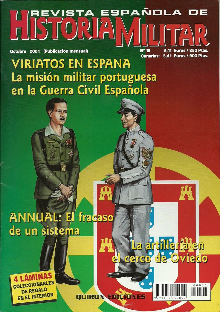 "Portuguese volunteers ""Viriatos"" joined Franco's army in the Spanish Civil War 1936-39"