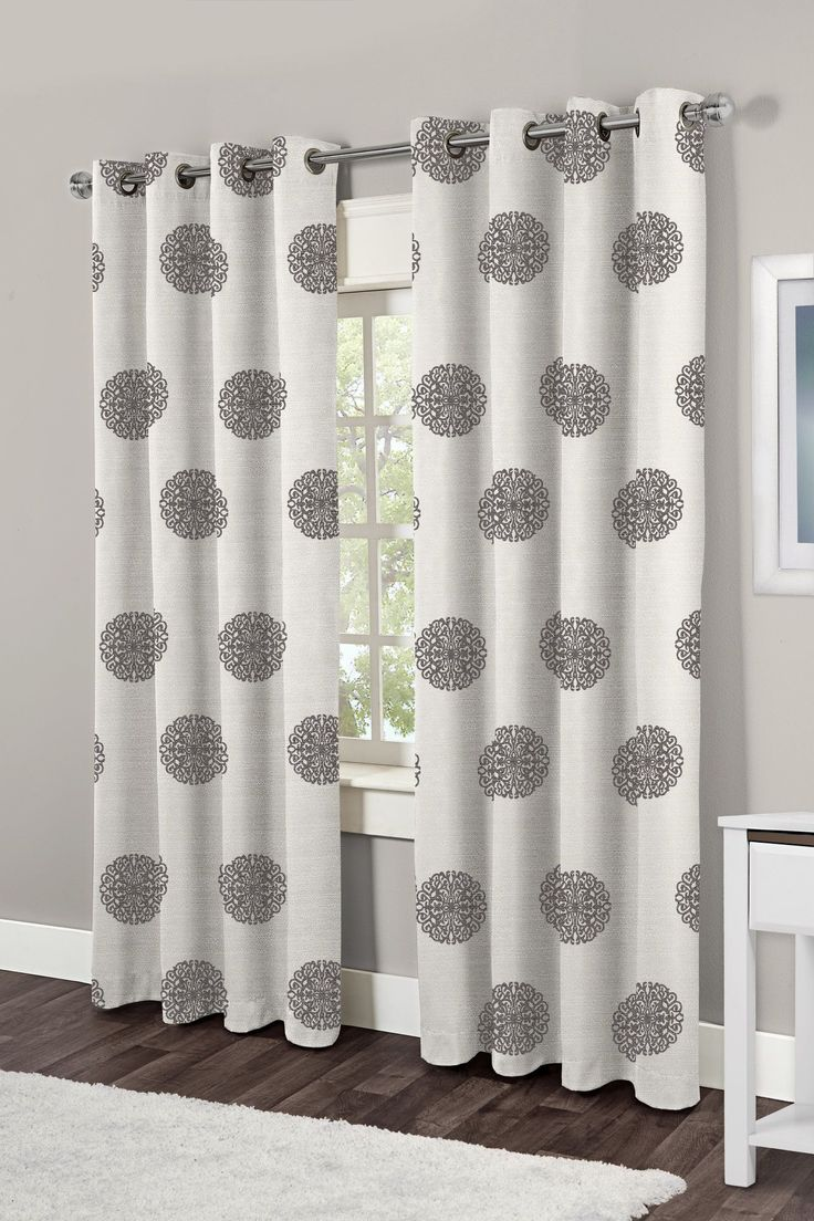 Polka dot shower curtain black and white - 17 Best Ideas About Polka Dot Curtains On Pinterest Polka Dot Bathroom Girl Bathroom Ideas And Pink Bathroom Decor