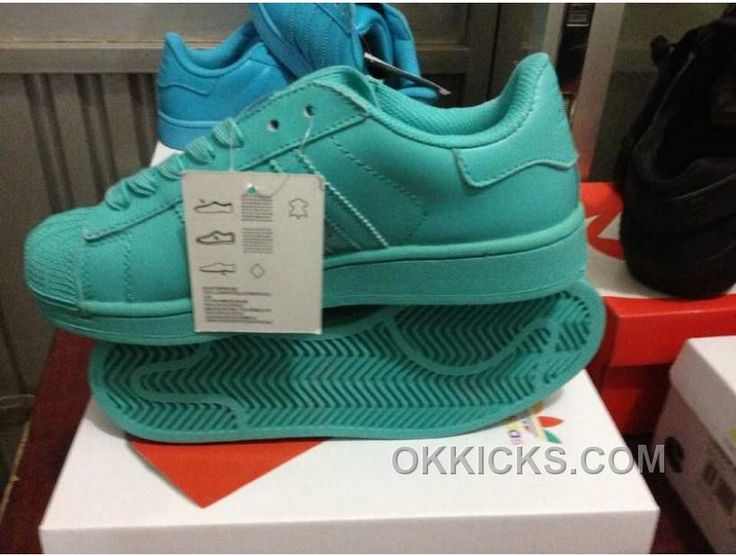 http://www.okkicks.com/soldes-sortie-femme-homme-adidas-superstar-supercolor-cyan-baskets-soldes-iawk6.html SOLDES SORTIE FEMME/HOMME ADIDAS SUPERSTAR SUPERCOLOR CYAN BASKETS SOLDES IAWK6 Only $69.00 , Free Shipping!