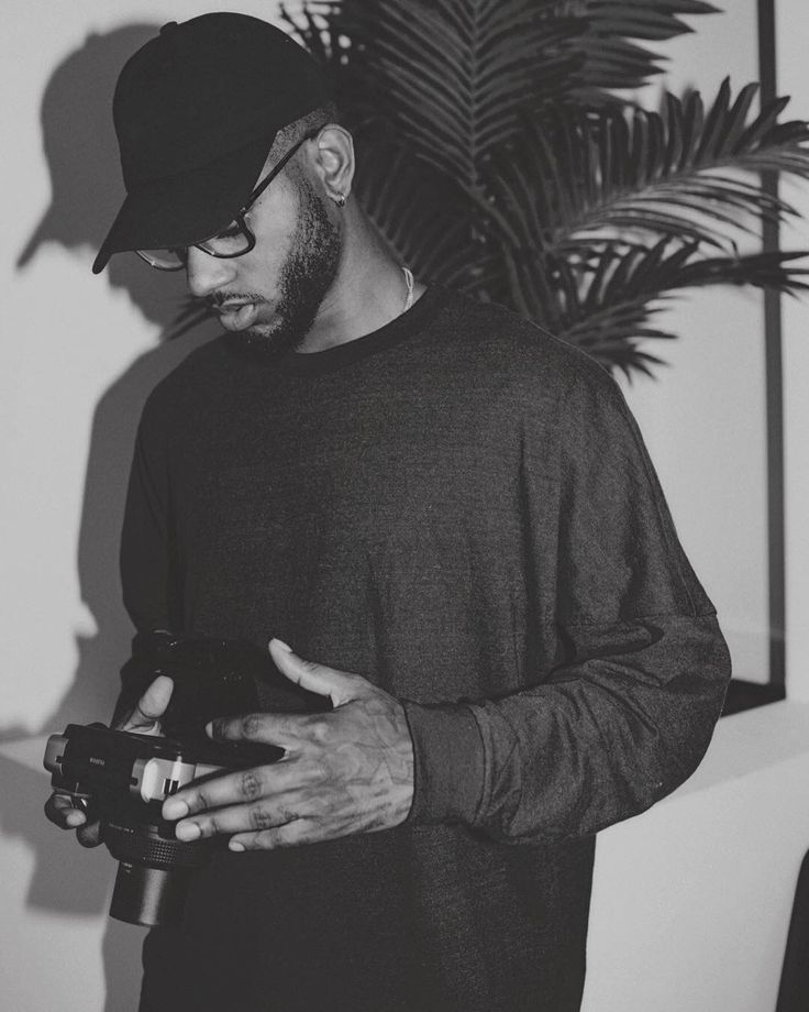 Bryson Tiller x True To Self