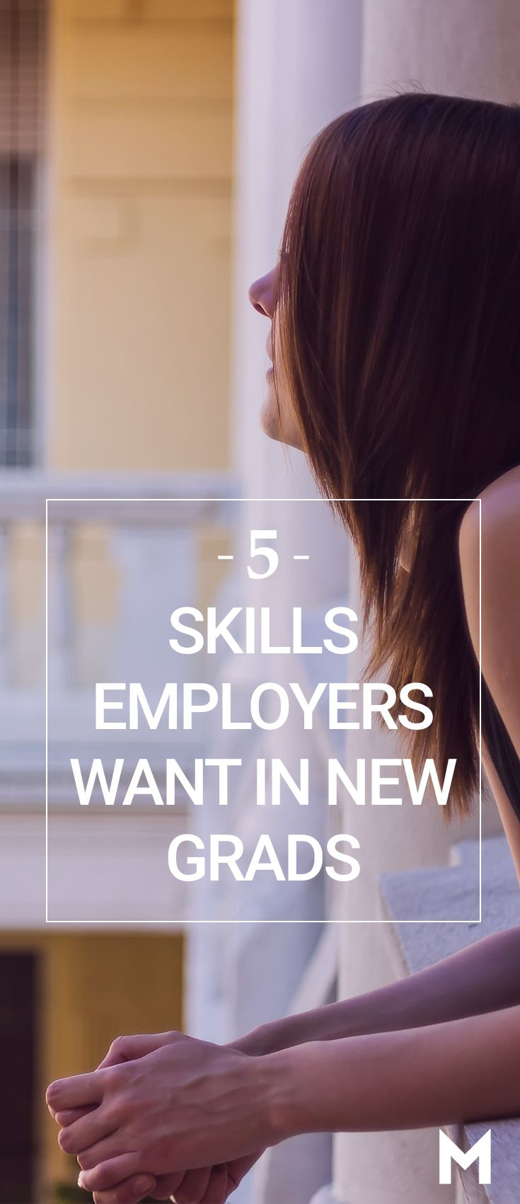 What Employers Look For In College Grads. Career AdviceJob ...