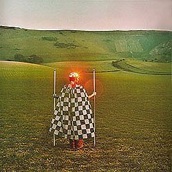 1000 Images About Hipgnosis Storm Thorgerson On Pinterest