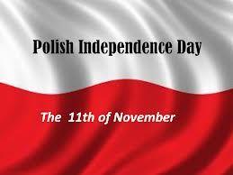 Genealogical Gems: Polish Independence Day