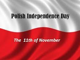 Genealogical Gems: Polish Independence Day
