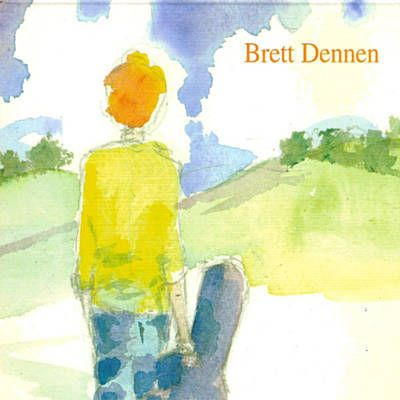 Found All We Have by Brett Dennen with Shazam, have a listen: http://www.shazam.com/discover/track/51262808
