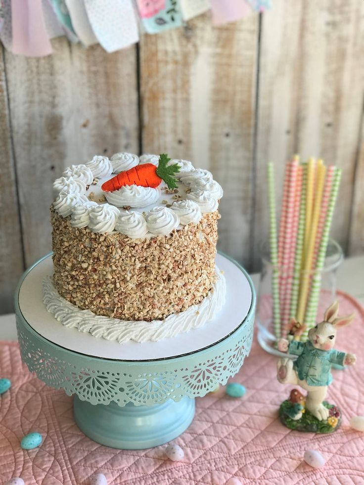 Pin on Cut Up Cakes