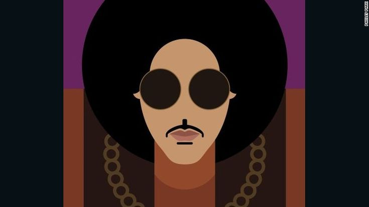 Singer-songwriter Prince records ode to Baltimore in the wake of Freddie Gray protests