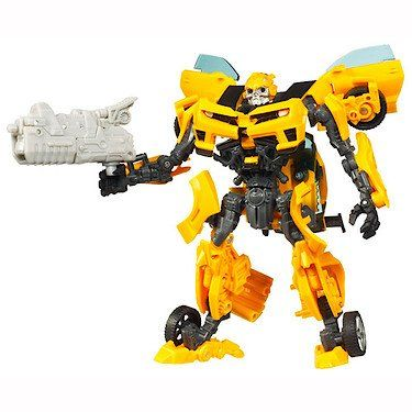 Die besten 25 Transformers 2 toys Ideen auf Pinterest  Optimus