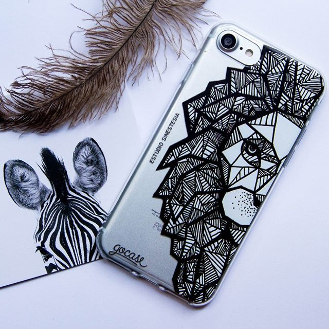 1000 ideas about Phone Covers on Pinterest