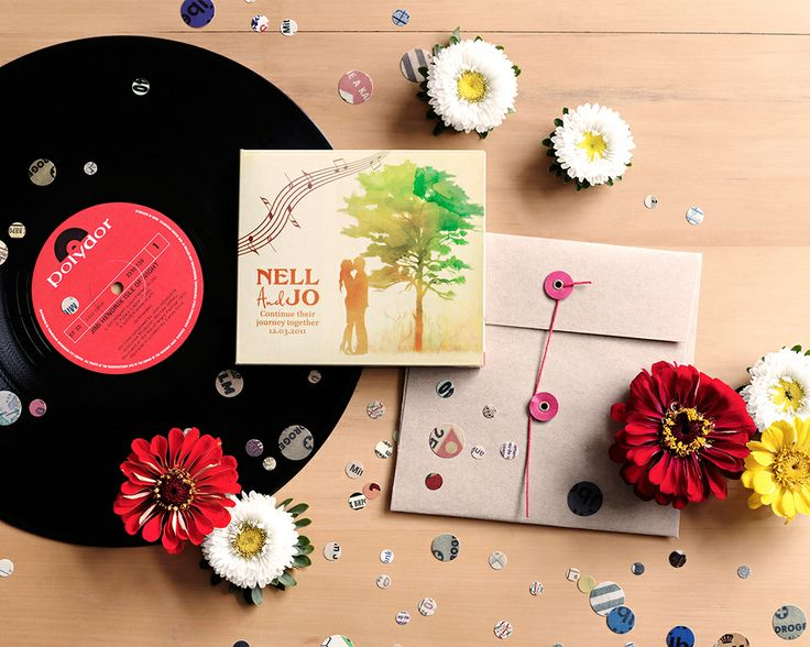 Best Ideas For Wedding Dvd Invites Images On Pinterest Mix