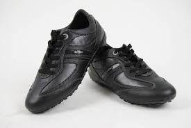 zapato deportivo - Buscar con Google