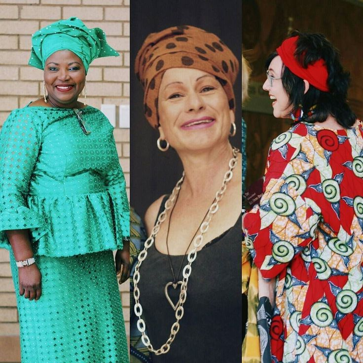 Celebrating our rich cultural diversity during this heritage week ' ' #heritage #southafrica #tradition #traditionalclothing #pretoria #summer #God #Jesus #live #love #hatfieldchurch