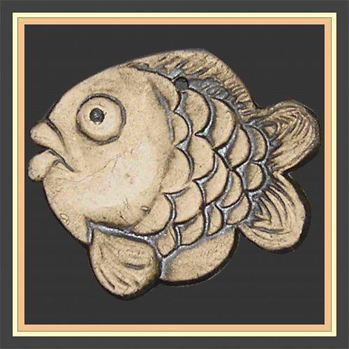 rybička ozdůbky r.1992
