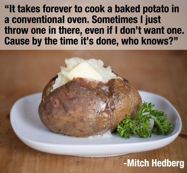 Top 30 Food jokes by Mitch Hedburg. I'm getting hungry... http://www.hellawella.com/30-best-mitch-hedberg-jokes-about-food