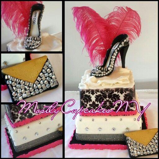 Birthday Cake Cream Filling