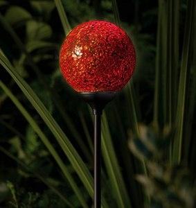 Best 25 lampe solaire de jardin ideas on pinterest - Lampe solaire decorative exterieure ...