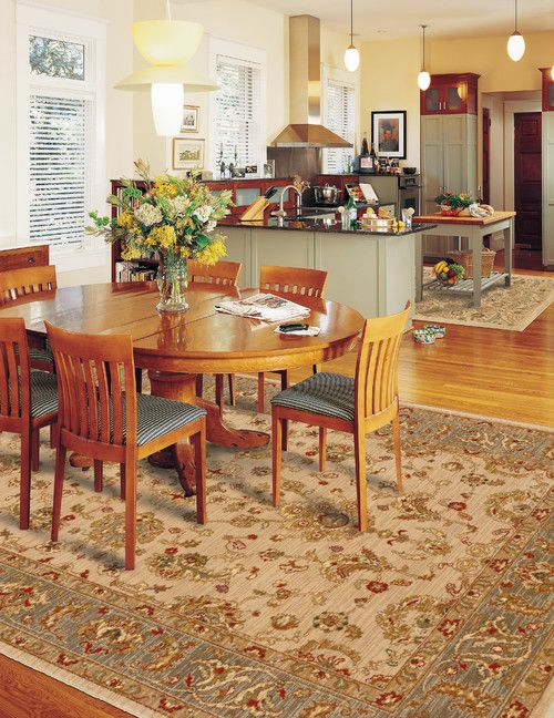 15 Best Round Rugs Images On Pinterest