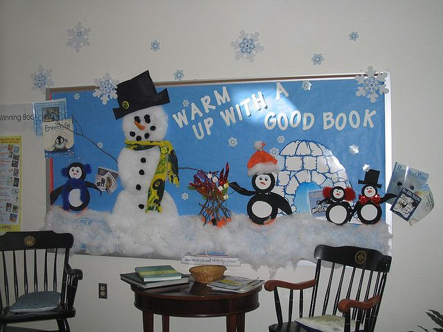 Classroom Warm Up Ideas ~ Best images about library display ideas on pinterest