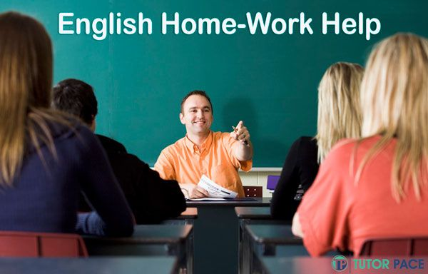 English is a subtle language which needs innovative learning to master it. English homework helps online offers easy solutions for reading, writing and speaking deficiencies.
