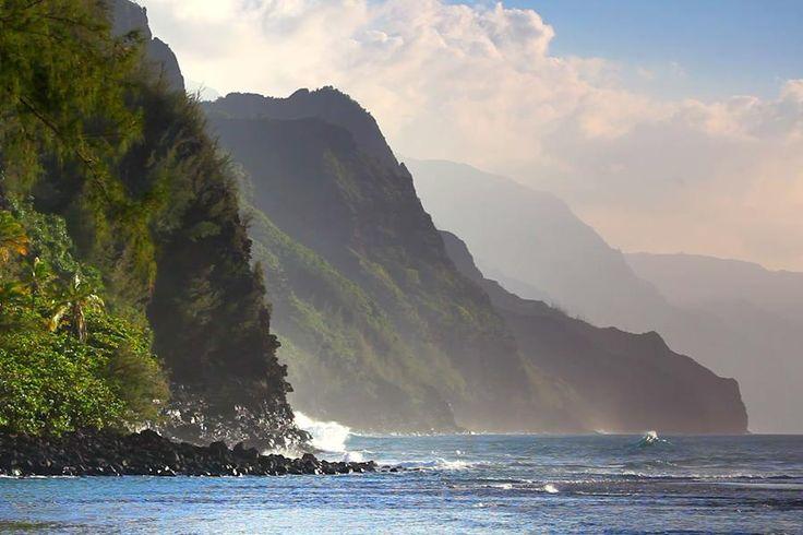 Havaiji Mondon valinnat 2015