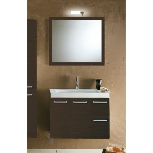 bathroom vanity iotti le3 30 inch bathroom vanity set le3 on sale