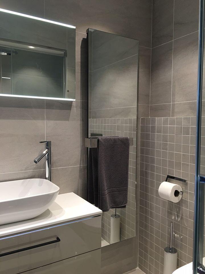 Homedecor Livingroom Bathroom