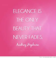 """www.limedeco.gr """" Elegance is the only beauty that never fades.  Audrey Hepburr"""""""