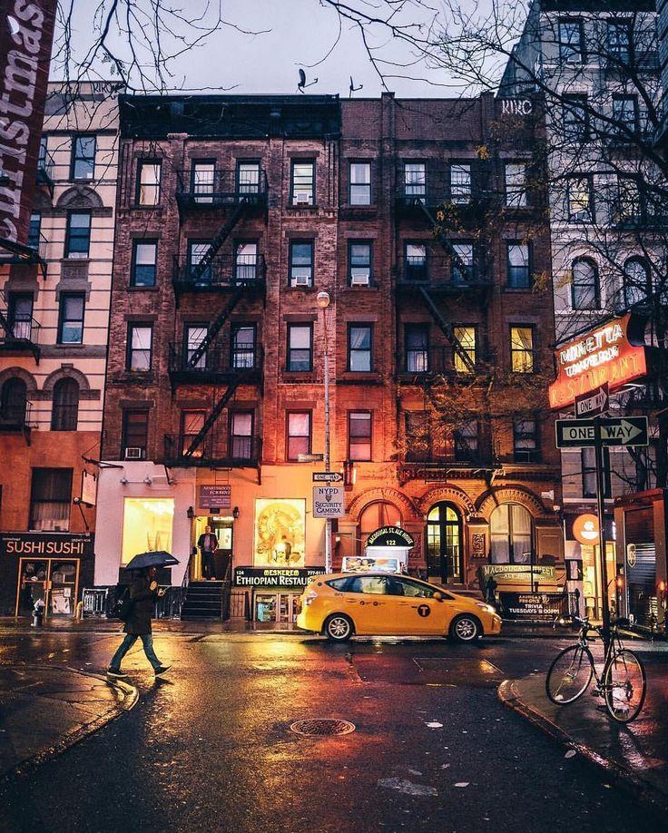 See this Instagram photo by @newyork_instagram • 28.2k likes