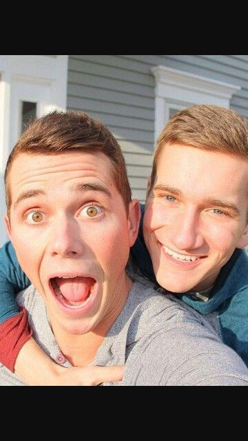 ethan gay singles Love ethan g find ethan g online and see naked photos and video shows.