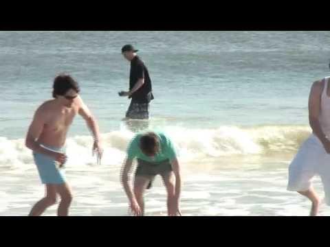 Spring Break Anthem (orginal RST song)