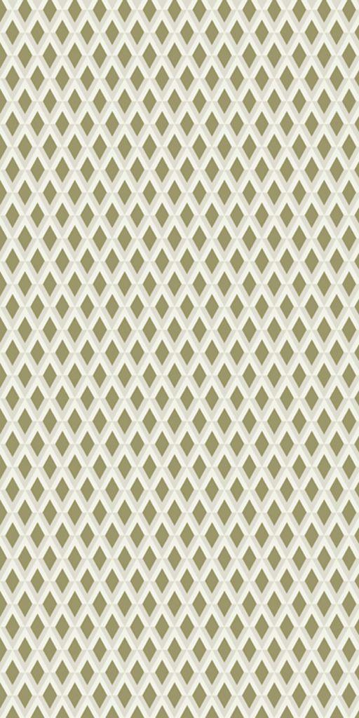Colour - Gazebo: Moss Green