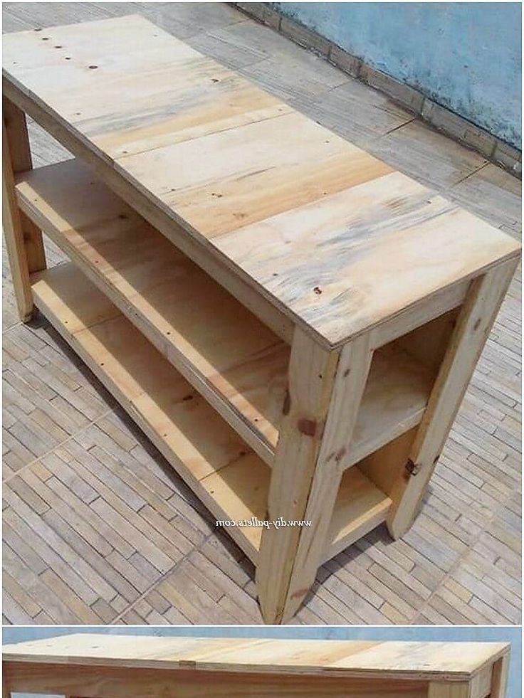 Small Wood Projects Plans Free And Small Beginner Wood Carving Projects Woodworking Projects Wood Diy Floating Shelf Wood Wood Projects Small Wood Projects