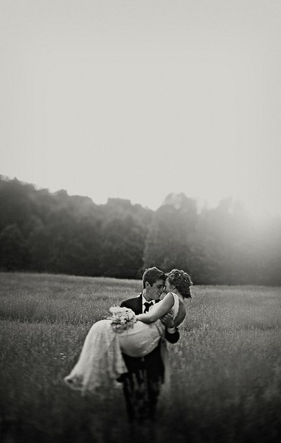 photoshoot #wedding #pictures: Photo Ideas, Dreams, Weddings, Wedding Photos, Pictures, Bride, Weddingphoto, Photography, Fields