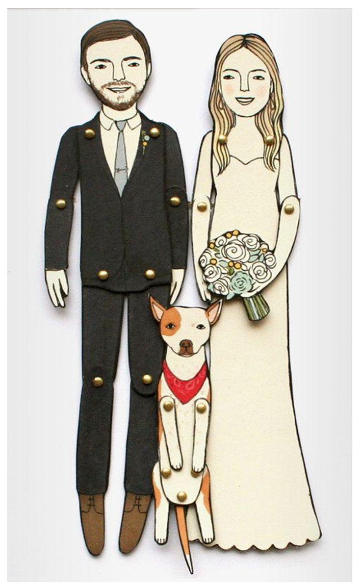 Lehet-e slow egy esküvő manapság? // Slow Blog
