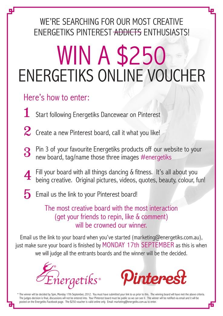 Best 25+ Online vouchers ideas on Pinterest Gift vouchers online - how to make a voucher
