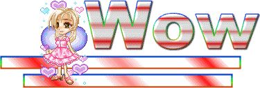gif  waouaww    24