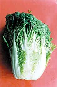 Conservação, armazenamento e consumo de hortaliças - Ótimas dicas