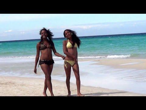 CUBA , LA HABANA , LA PERLA DEL CARIBE - YouTube