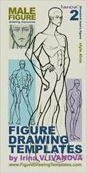 Guía de plantillas para ilustración de moda masculina. Un cuadernillo muy útil http://www.amazon.com/dp/B008LPX4L8/ref=as_sl_pd_tf_lc?tag=fashionacce05-20&camp=14573&creative=327641&linkCode=as1&creativeASIN=B008LPX4L8&adid=09C7SW7DZQ44MQTWVG5Y&&ref-refURL=http%3A%2F%2Fwww.figuredrawingtemplates.com%2Fshopping.php