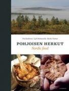 Saariselän suosittu pitopalveluemäntä Lyyli Huhtamella esittelee Lapin ja Karjalan parhaimmat juhlaruoat ja niihin liittyvät perinteet.  Perinteet kiinnostavat, ja niitä on helppo toteuttaa juuri ruokapöydässä. Kansainvälistymisen myötä osa vanhasta suomalaisesta ruokakulttuurista on katoamassa, nuoret sukupolvet eivät enää osaa valmistaa perinneherkkuja ja pitävät niitä työläinä. Kirja auttaa ohjeiden kokeilemisessa ja oman suvun ja perheen perinteiden löytämisessä.