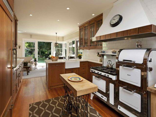 New Wave Kitchen Appliances New Wave Kitchen Appliances Small Kitchen Appliances