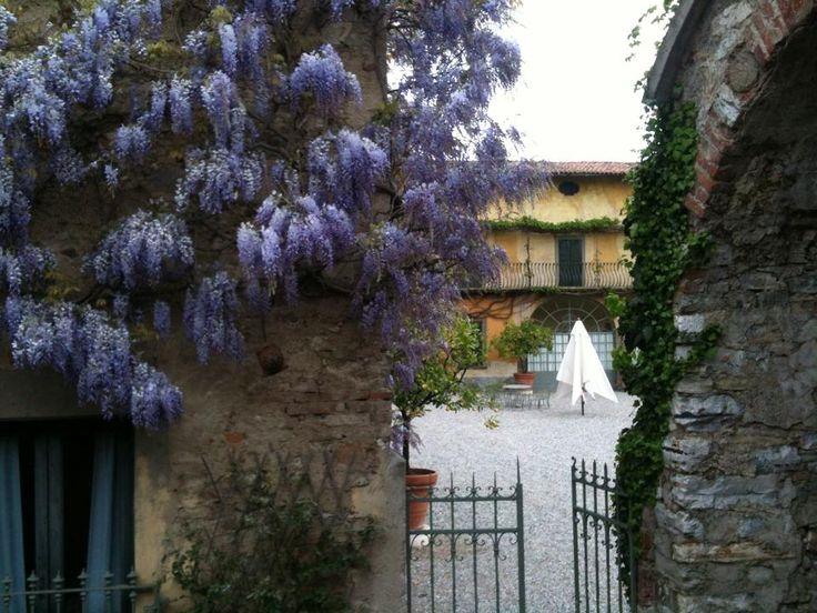 cancelli idee porta giardino ideale : migliori idee su Giardino Di Ghiaia su Pinterest Ghiaia da giardino ...