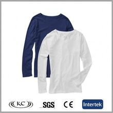 100 cotton good price sale online cllear blank longer length t shirts for women  Best seller follow this link http://shopingayo.space