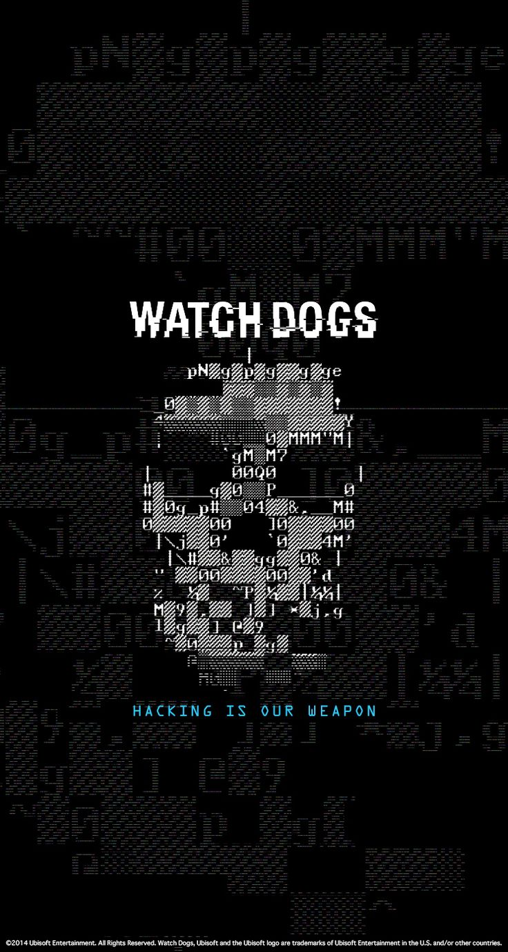 watch dogs iphone wallpaper gaming pinterest