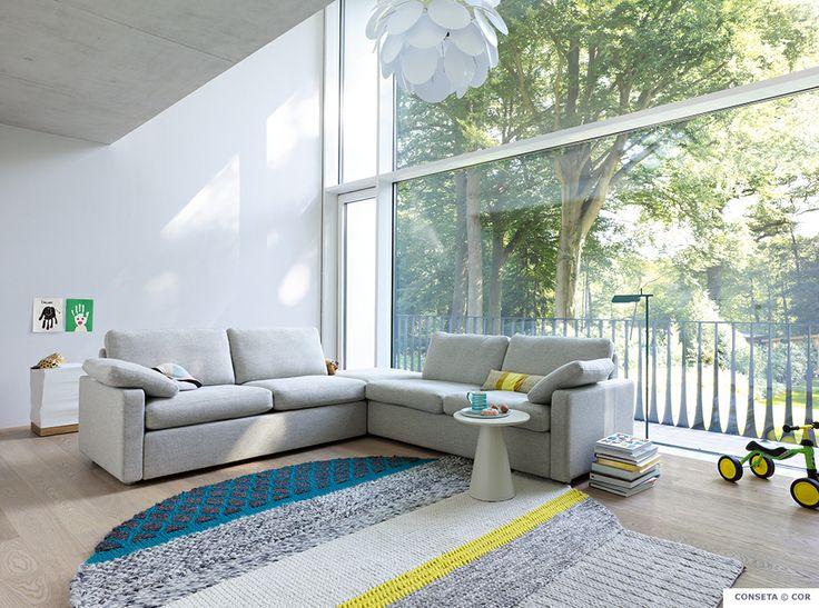 73 Besten Sofa Bilder Auf Pinterest