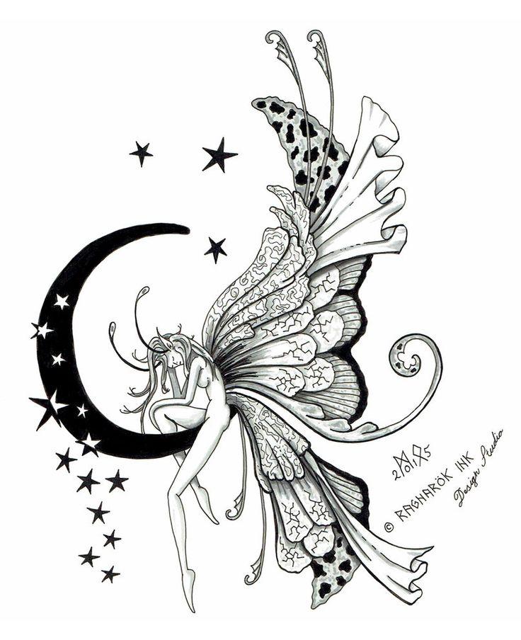 design fairy - Juve.cenitdelacabrera.co