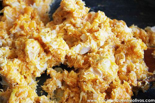 Croquetas de calabaza y queso (10)