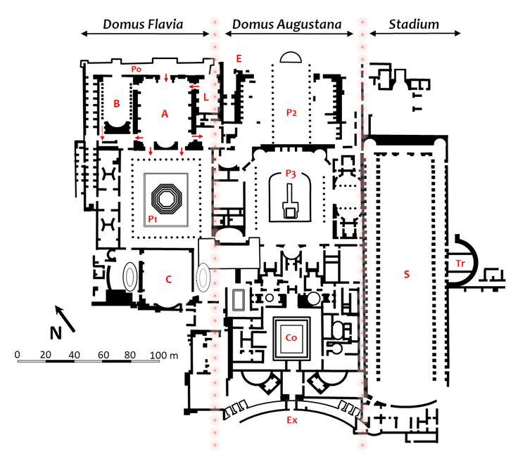 Domus Augustana - Wikipedia