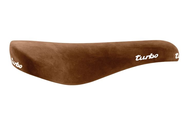 TURBO-1980-Brown-side
